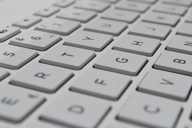 Macam-Macam Tombol Kombinasi pada Keyboard Beserta Fungsinya