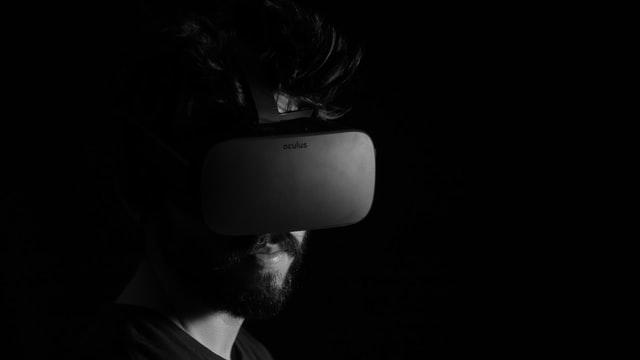 Kacamata VR Murah Terbaik
