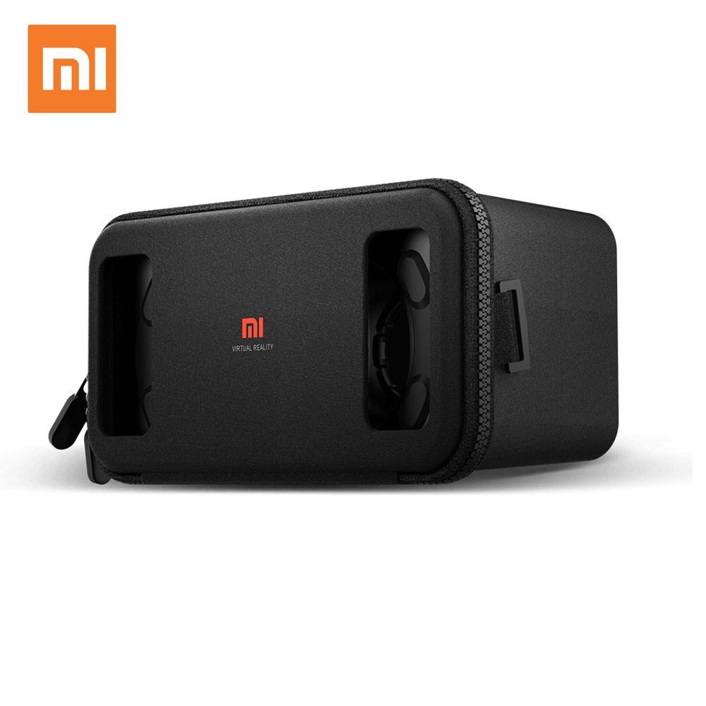 Xiaomi Mi VR Panorama 3D Glasses