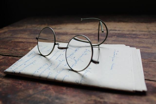 Contoh Kalimat Kompleks dan Simpleks