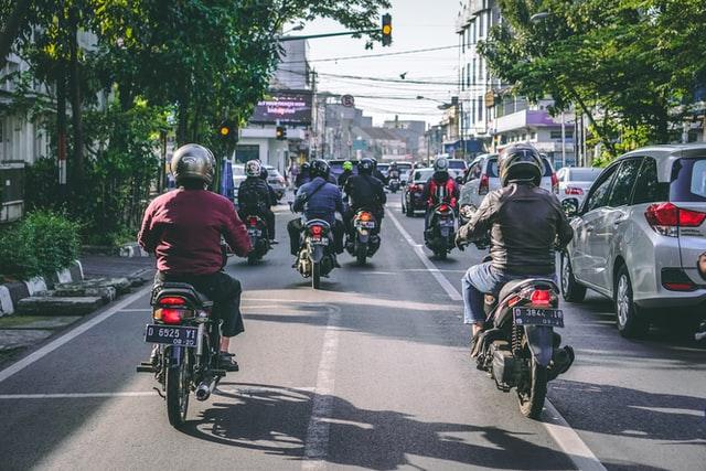10 Peluang Usaha di Bandung Paling Menjanjikan