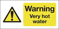 Arti warning 17
