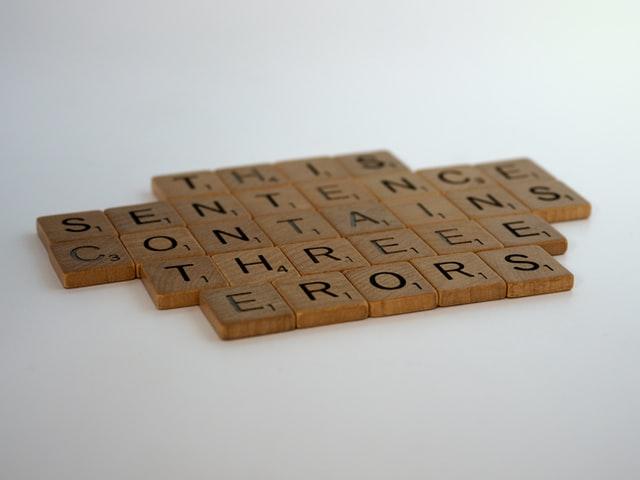 contoh kalimat kompleks setara dan contoh kalimat kompleks bertingkat