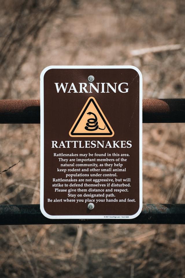 Arti warning 34