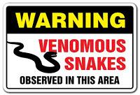 Contoh warning sign 9