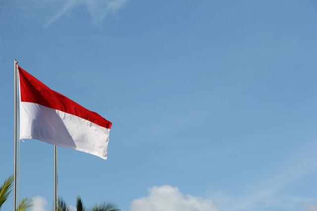 Contoh Keberhasilan Pelaksanaan Asas Wawasan Nusantara Dalam Bidang Politik, Pertahanan dan Keamanan, Ekonomi dan Budaya