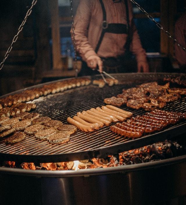 Memulai Bisnis Frozen Food; Kelebihan dan Kelemahannya | Sumber : Pexels.com