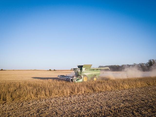 Prospek Kerja Jurusan Agroteknologi