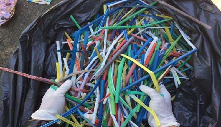 contoh SOP di perusahaan mengenai pengelolaan limbah
