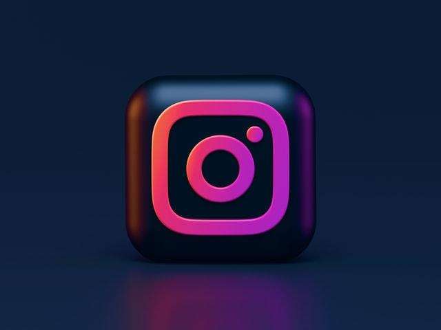 Fungsi DM Instagram