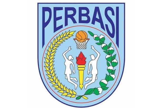 Induk Organisasi Bola Basket di Indonesia Adalah: PERBASI