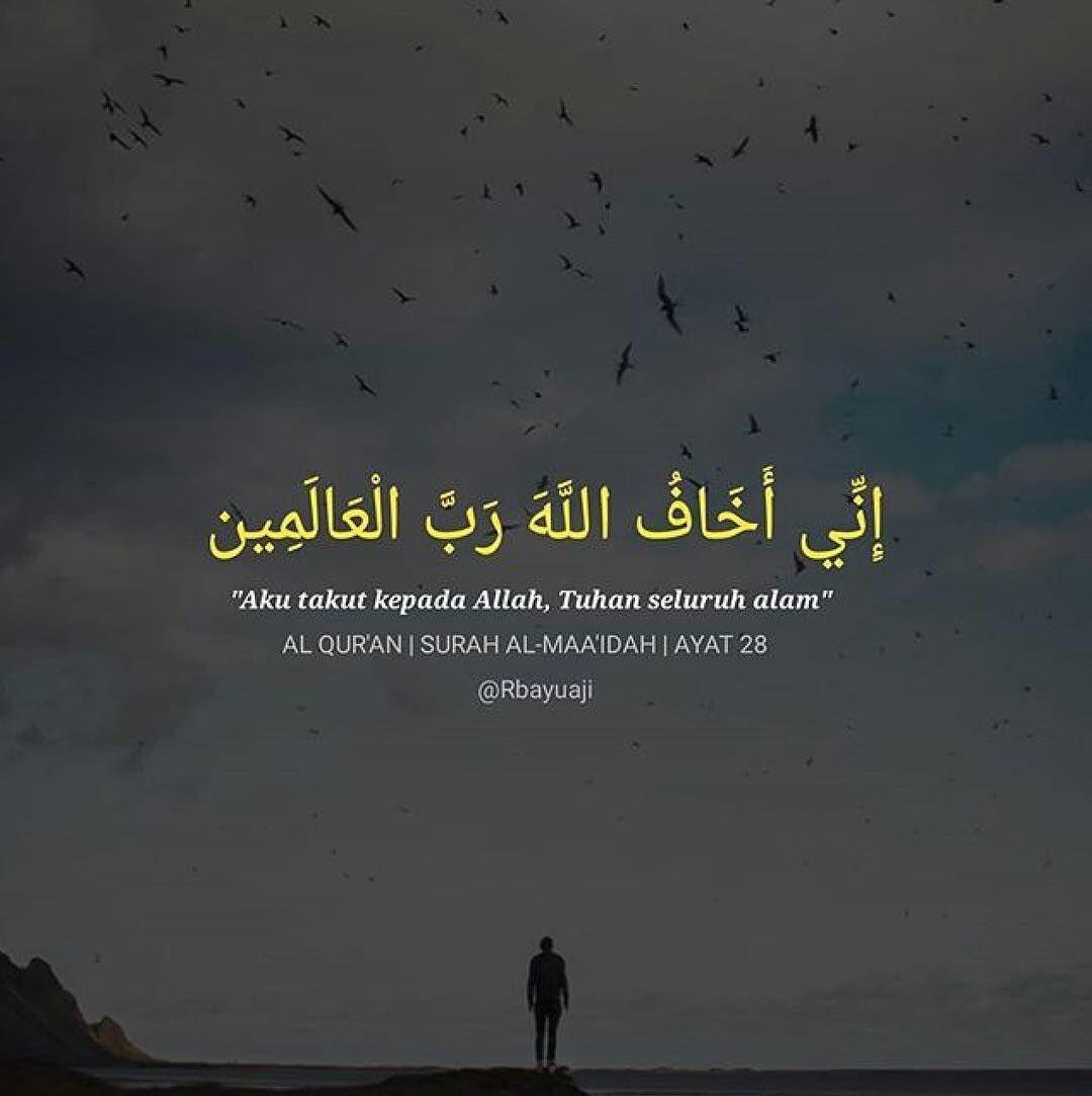 Motto Hidup Islam Tentang Cinta