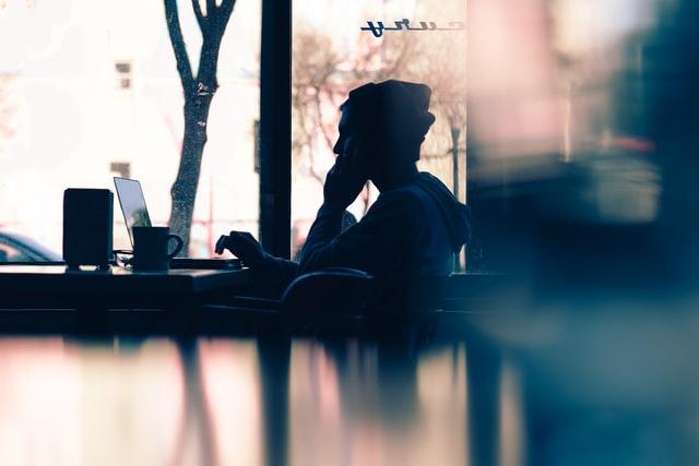 Contoh Kata Sambutan Ketua Pelaksana Webinar Facebook Ads