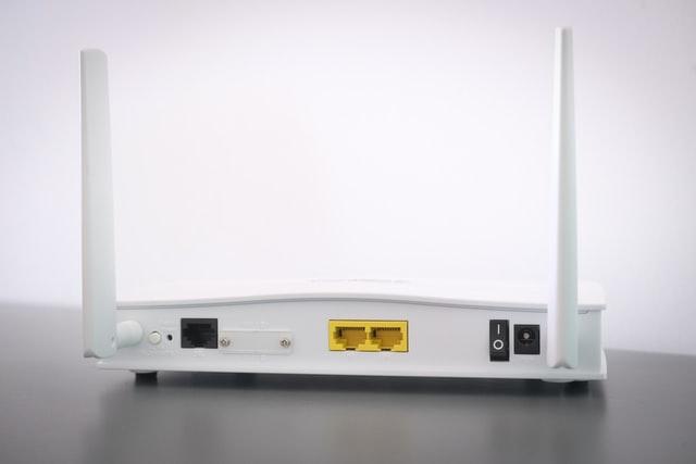 Router Adalah: Arti, Fungsi, Cara Kerja, dan Jenis Router
