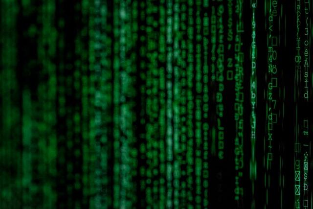 Algoritma Adalah; Pengertian, Sejarah, dan Contoh Algoritma