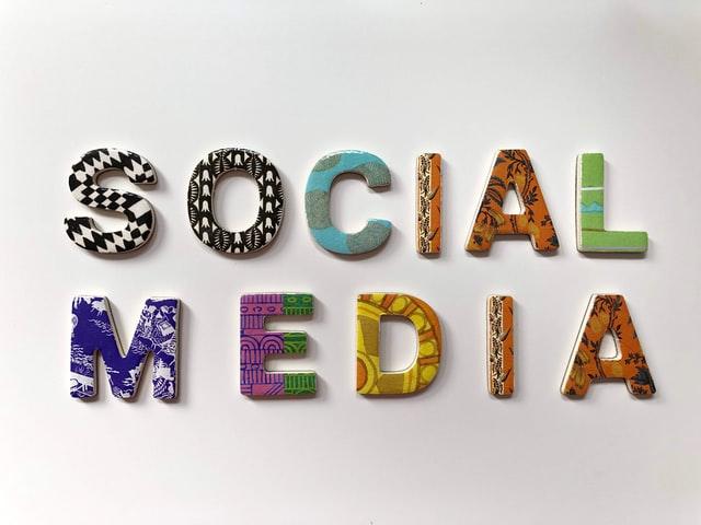 Konsep Pemasaran Sosial