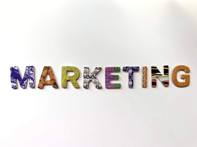 Pemasaran Adalah; Pengertian, Konsep, Manajemen, dan Strategi Pemasaran