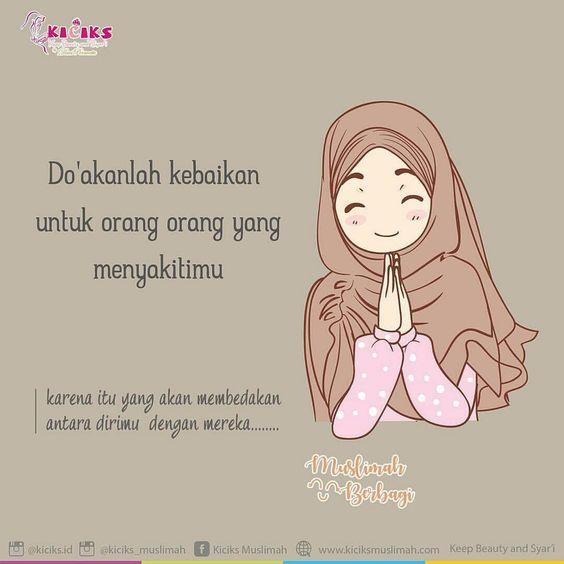 Quotes Suami Tidak Menghargai Istri Terbaru