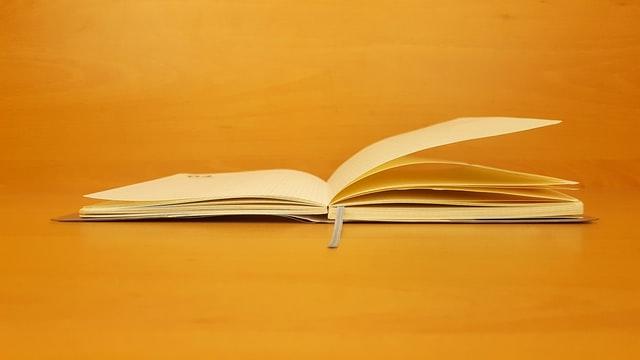 Diksi Adalah? Pengertian, Ciri-ciri, Jenis & Contoh Diksi Dalam Puisi