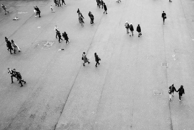 Transmigrasi Adalah: Pengertian, Syarat Transmigran, Jenis, Sejarah, Masalah dan Cara Mengatasinya