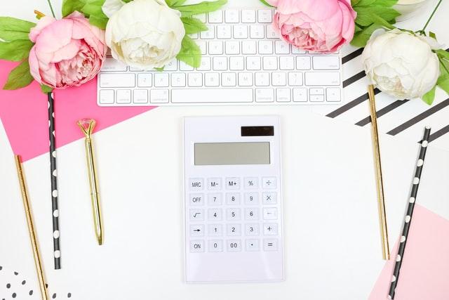 Estimasi Adalah? Arti Estimasi, Estimasi Pengiriman dan Biaya