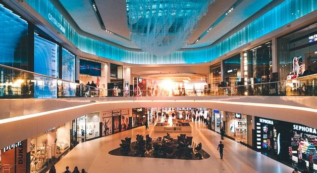 Retail Adalah: Arti Retail, Tujuan, Jenis Retail dan Contoh-Contoh Retail
