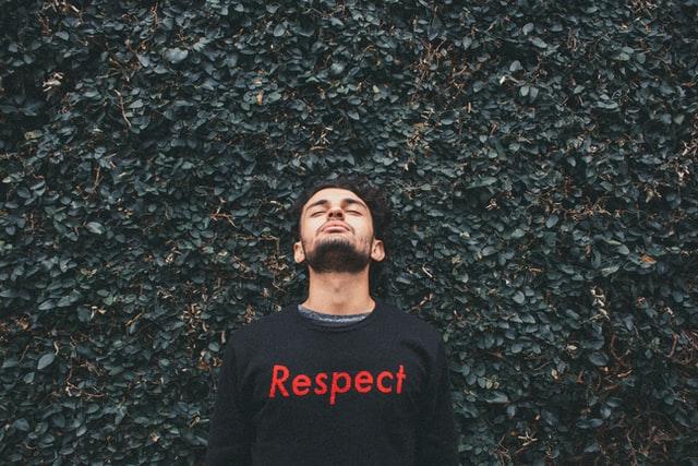 Respect Adalah: Arti Respect, Tips Belajar Respect, dan Quotes Respect