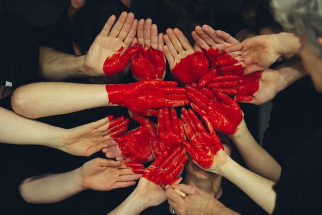 CSR Adalah; Pengertian, Konsep, Tujuan, Bentuk, & Fungsi CSR