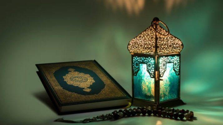 Istiqomah Dalam Pandangan Islam