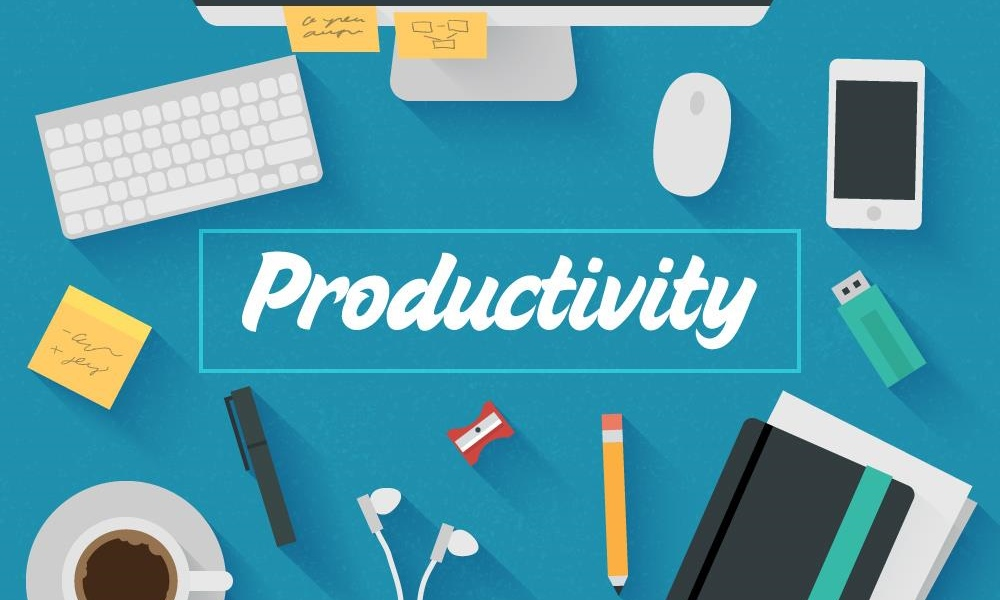 Produktif Adalah? Arti, Usia dan Wakaf Produktif