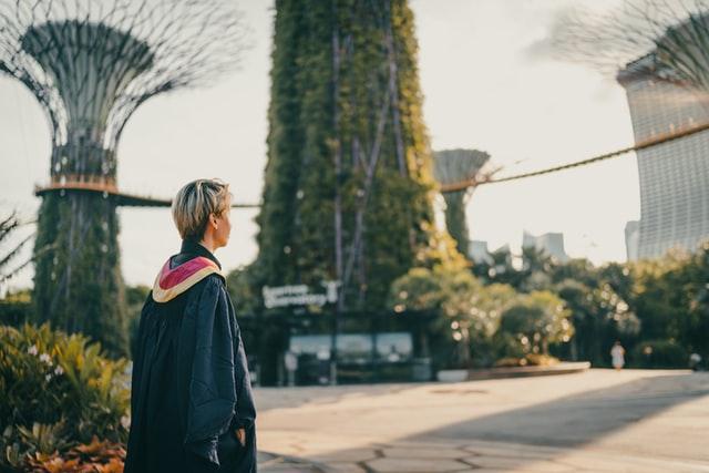 Tips Melamar Kerja untuk Fresh Graduate